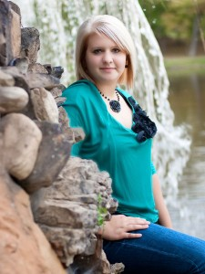 belleville il high school senior photographer-10119