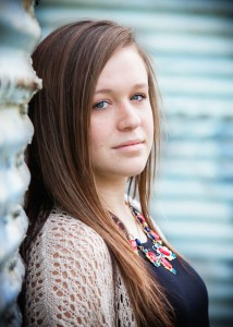 belleville il high school senior photographer-10129