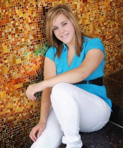 belleville il high school senior photographer-10130