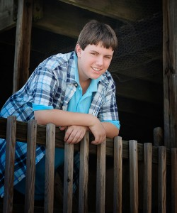 belleville il high school senior photographer-10131