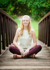 belleville il high school senior photographer-10134