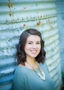 belleville il high school senior photographer-10136
