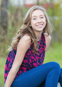 belleville il high school senior photographer-10137