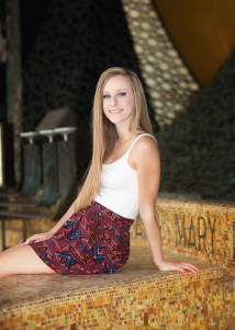 belleville il high school senior photographer-10140